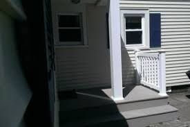 roofing siding unlimited inc