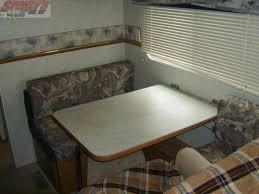 2003 fleetwood prowler lite 25y travel trailer cambridge oh unit