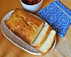 simple soothing vanilla pound cake u2013 honest cooking