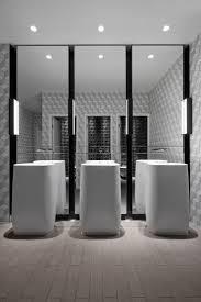 Toilet Design by 140 Best Public Toilet Images On Pinterest Toilet Design