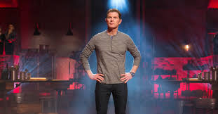 beat bobby flay streaming tv show online