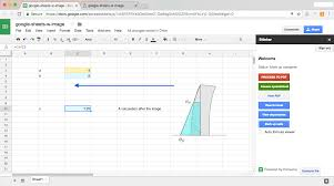 Spreadsheet Errors Pensolve Blog Build Better Engineering Spreadsheets