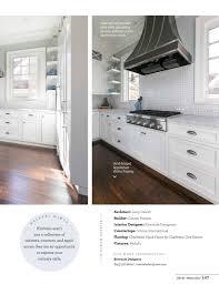 charleston home design magazine winter 2017 by charleston home