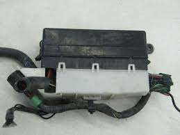 used nissan maxima other ignition system parts for sale
