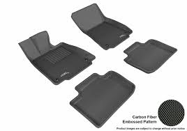 lexus black and white commercial 3d maxpider floor mat for lexus is250 350 14 16 l1lx03401509 ebay