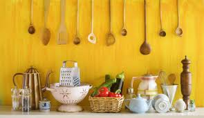 ustensiles de cuisines 10 ustensiles de cuisine indispensables magazine avantages