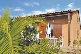 chambre d hote narbonne plage location vacances à narbonne plage location appartement chambre d