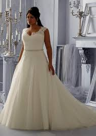 cheap plus size wedding dress a line wedding dresses plus size naf dresses