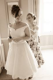 Cheap Wedding Photographers Cheap Wedding Photographers In Stirling Www Bigdayproductions Co Uk