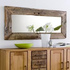 möbel für badezimmer kaufen badezimmer kaufen woody möbel