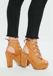 sandals womens wedge u0026 strappy sandals online missguided