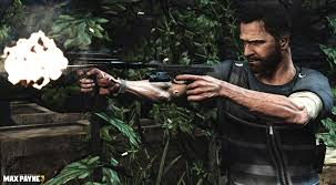 max payne 3 2012 game wallpapers max payne 3 hd wallpapers i have a pc