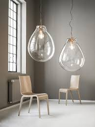 industrial style lighting for home hanging lights looking lamps