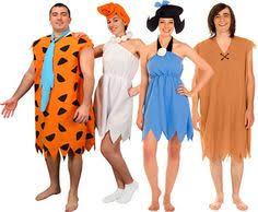 flintstones costumes fred flintstone costume kostüme fred
