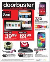 target black friday news target black friday deals computer crafters black friday deals