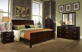home interiors furniture mississauga highland furniture in mississauga ontario galaxy home furniture