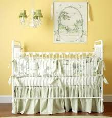 baby bedding yellow baby boy bedding grey and yellow u2013 hamze