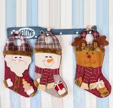 popular child christmas stocking buy cheap child christmas
