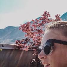 smith optics shades 2017 womens sidney sunglasses eyewear