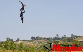 motocross stunts freestyle download wallpaper freestyle motocross fmx 1440 900 fmx
