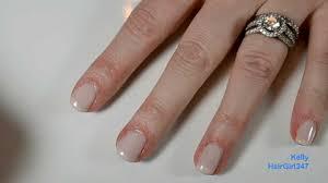 sally hansen gel nail polish colors nails gallery