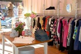 boston women u0027s clothing 10best shopping reviews