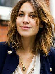 midway to short haircut styles 55 best frisen images on pinterest hairstyles make up and hair