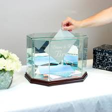 Wedding Wishing Box 100 Wedding Wishing Box Wedding U0026 Event Hire Products
