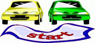 car clipart race car racing car clip free vector freevectors clipartcow