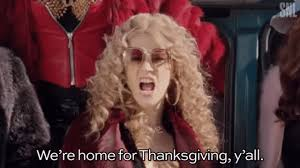 snl thanksgiving gifs tenor