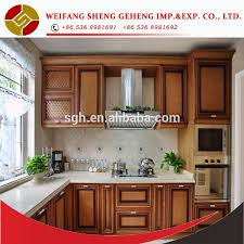 China Kitchen Cabinet by Whole Kitchen Cabinet Set Whole Kitchen Cabinet Set Suppliers And