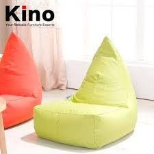 hello kitty toddler bean bag sofa chair u2013 rhythmforlife info