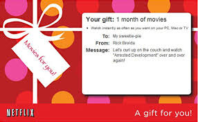 sample gift card gift certificate voucher coupon reward or