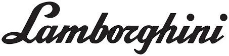 lamborghini logo lamborghini logo nomana bakes