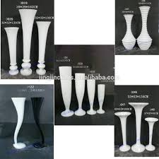 Tall Floor Vases Home Decor by Large Chinese Ceramic Floor Vases Large Chinese Ceramic Floor