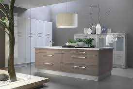 Laminate Kitchen Designs Kitchen How To Paint Laminate Kitchen Cupboard Doors Kitchen