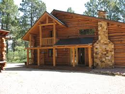 homes for sale custom handcrafted u0026 milled log homes ute