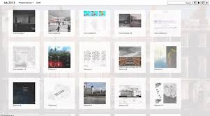 How To Create An Interior Design Portfolio Projects Reviews At Aa