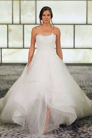 Rita Vinieris Wedding Dresses Designer by 400 Best Rita Vinieris By Rivini Images On Pinterest Boyfriends