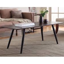 extra large coffee table wayfair