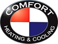 Comfort Cooling And Heating Portlands Premier Hvac Contractor Comfort Heating And Cooling