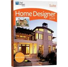 home designer architect best 25 architecture software ideas on perspective