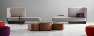 Modern Lounge Chairs And Office Reception Chairs And Sofas - Office lounge furniture