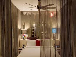 cool hotel rooms elegant interior design hotel room d house d
