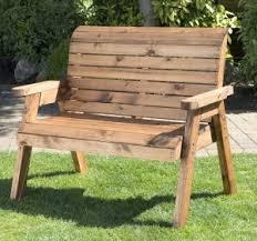 Outdoor Garden Bench Plans Free by Wood Garden Bench Benches Wood Garden Bench With Storage Wood