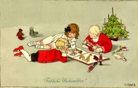 christmas postcards xmasebner jpg