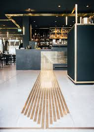 best 25 shop interior design ideas on pinterest studio interior