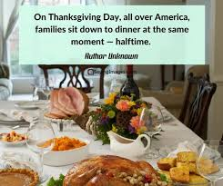 How Do You Say Thanksgiving Day In 55 Best Happy Thanksgiving Day Quotes Images On Happy