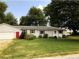 23001 west road sheridan in platinum realty group