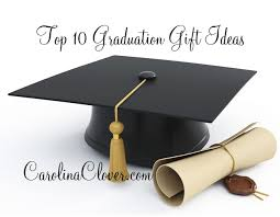 gift ideas for graduation monogrammed graduation gifts and ideas carolina clover